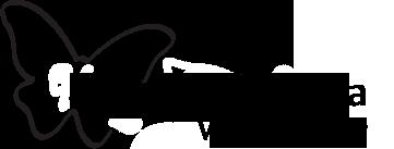 Logo Haga Cerámica